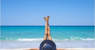 Ako sa pripraviť na letnú dovolenku