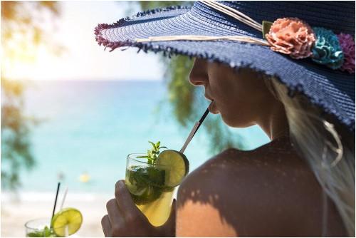 Ako sa vyhnuť turistom počas letnej dovolenky