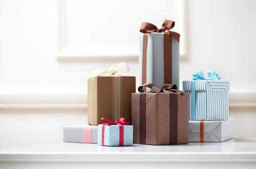 Aké darčeky vyberať pre muža a aké darčeky vyberať pre ženy?