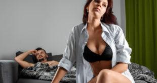 Ako vyriešiť problémy s erekciou
