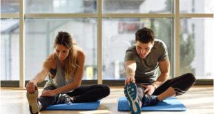 Elixír mladosti v posilňovni. Prečo je užívanie kolagénu pre športovcov dôležité?
