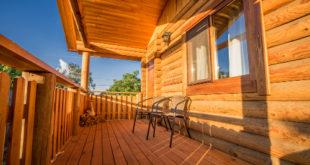 Tipy a návody ako na moderné bývanie