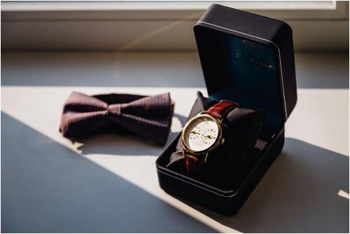 Tipy ako vybrať darček pre muža